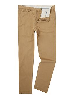 Bedford Slim Fit Chino