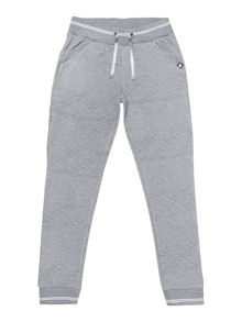 DKNY Girls tracksuit bottoms