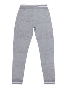 Girls tracksuit bottoms