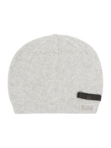 Hugo Boss Girls hat