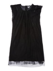 Hugo Boss Girls dress