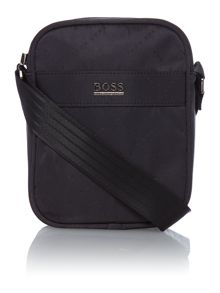 Hugo Boss Boys satchel