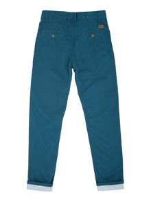 Hugo Boss Boys trousers
