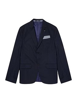 Hugo Boss Boys suit jacket