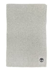 Boys knitted scarf