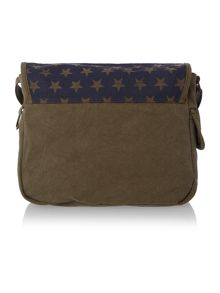 Boys shoulder bag