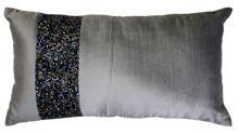 Ted Baker Lexa Pewter Cushion