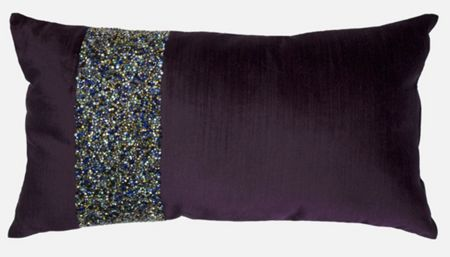 Ted Baker Lexa Jewel Cushion