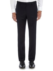 Genesis Straight Leg Formal Tailored Trousers
