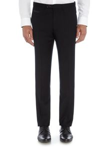 Willhelm Slim Fit Formal Tailored Trousers