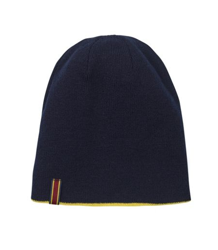 Lyle and Scott GWP Emb Hat