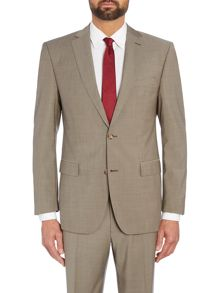 Carl Gross Suit Jacket