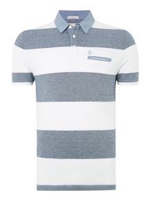 Original Penguin Pique Polo Shirt