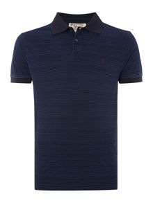 Original Penguin Jersey Polo Shirt