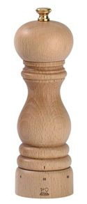 Peugeot U`Select Salt Mill Natural 18cm