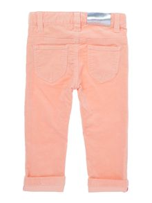 DKNY Baby girls trousers