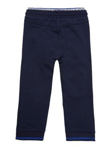 Baby boys jogging bottoms