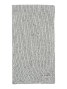 Hugo Boss Girls scarf