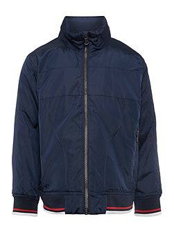 Hugo Boss Boys jacket