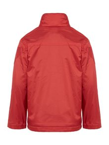 Hugo Boss Boys windbreaker