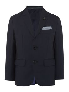 Boys suit jacket