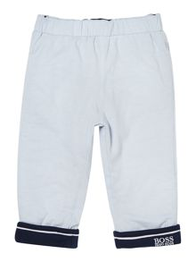 Hugo Boss Baby boys trousers