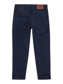 Lee Boys casual trousers