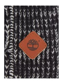 Timberland Boys snood