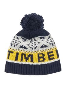 Timberland Boys hat
