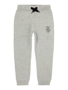 Boys joggings bottoms