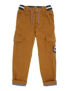 Timberland Boys stretch trousers
