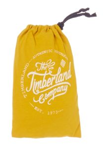 Timberland Boys set of two boxer shorts