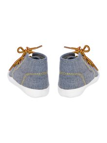 Timberland Baby boys slippers