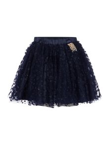 Billieblush Girls ballet skirt