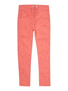 Billieblush Girls trousers