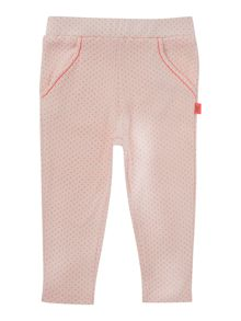 Billieblush Baby girls trousers