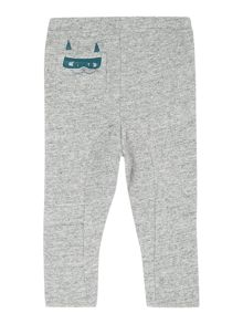 Billybandit Baby boys trousers