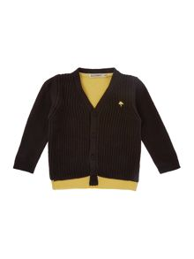 Billybandit Baby boys sweater