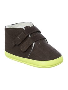 Billybandit Baby boys trainers