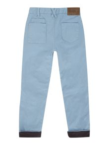 Billybandit Boys trousers