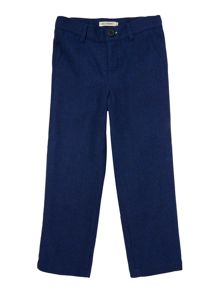 Boys formal trousers