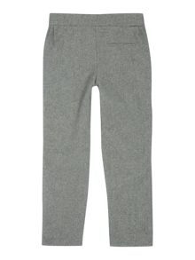 Carrement Beau Girls woollen trousers