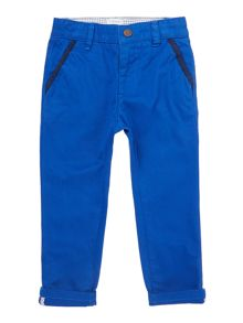 Carrement Beau Boys chino trousers