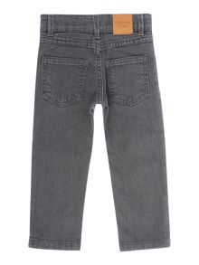 Carrement Beau Boys denim trousers