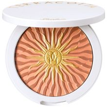 Sun Light Duo Bronzing Powder Face and Décolleté