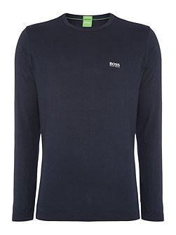 Togn Regular Fit Long sleeve T-Shirt