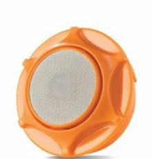 Clarisonic Pedi Hard Skin Smoothing Disc