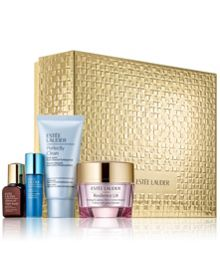 Lifting/Firming Essentials Gift Set