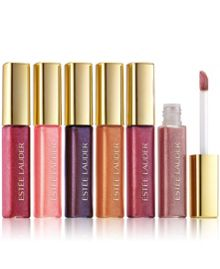Shine On - Pure Colour Gloss Collection