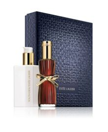 Youth-Dew Rich Luxuries Gift Set